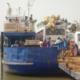 Article : Gambie : 12 heures chrono pour une traversée