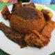 Article : Le top 10 des raisons de visiter le Sénégal