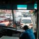 Article : #MondoblogAbidjan : La ville des embouteillages ?
