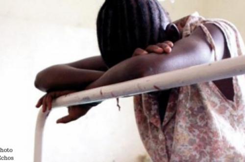 Article : Sénégal : une fille sur trois mariée avant l'âge de 18 ans