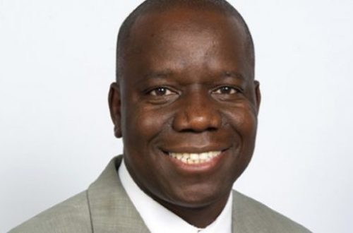 Article : Gouvernements de l'ICANN:Le Sénégal consacré